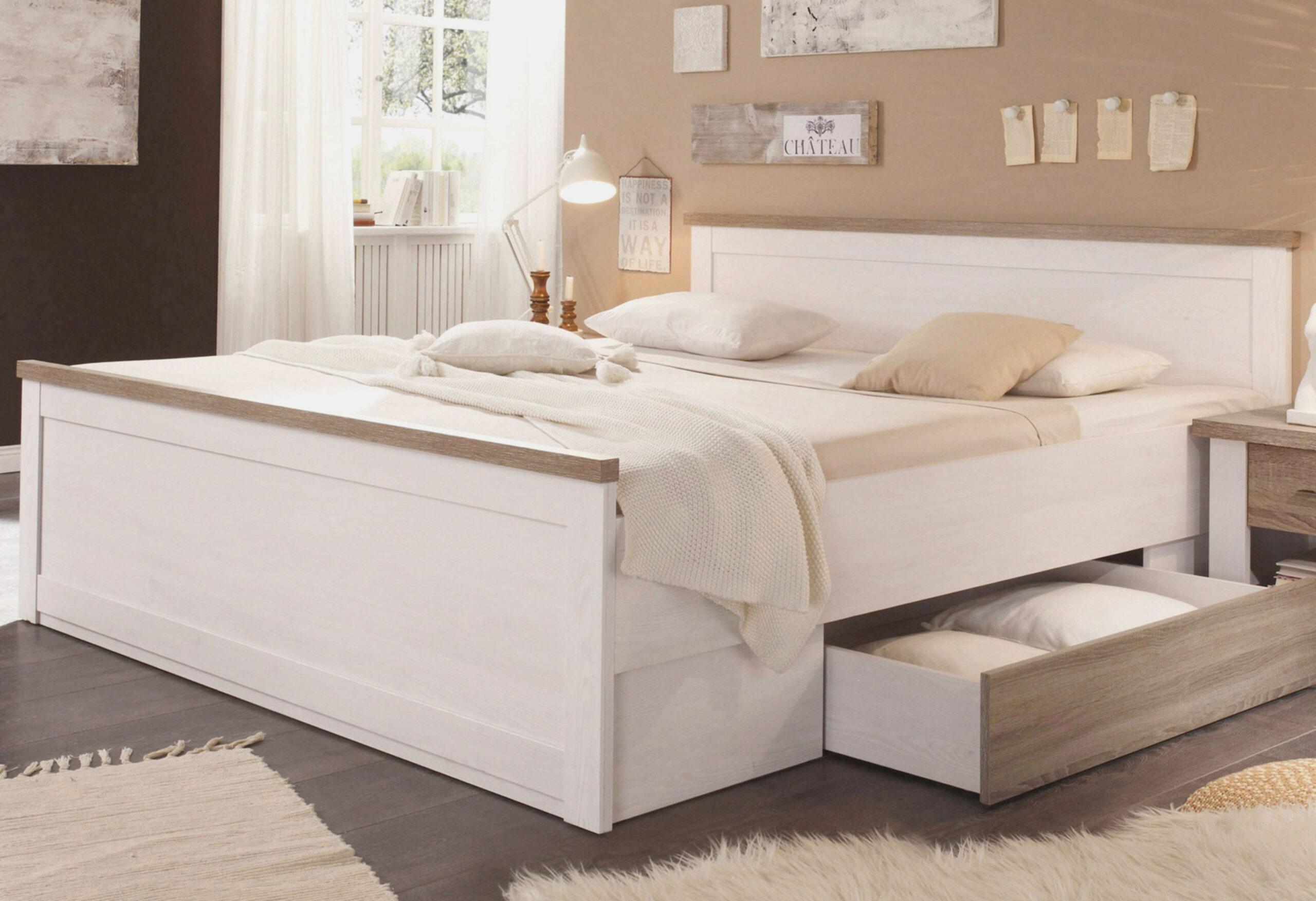Full Size of Stauraumbett 200x200 39 E0 Stauraum Bett Fhrung Weiß Komforthöhe Betten Mit Bettkasten Wohnzimmer Stauraumbett 200x200