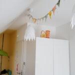 Schrank Dachschräge Hinten Ikea Wohnzimmer Feenwald Kinderzimmer Sonja Denktde Unterschrank Küche Schranksysteme Schlafzimmer Badezimmer Hochschrank Weiß Hochglanz Kleiderschrank Regal Eckschrank