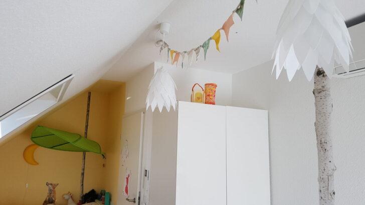 Medium Size of Feenwald Kinderzimmer Sonja Denktde Unterschrank Küche Schranksysteme Schlafzimmer Badezimmer Hochschrank Weiß Hochglanz Kleiderschrank Regal Eckschrank Wohnzimmer Schrank Dachschräge Hinten Ikea