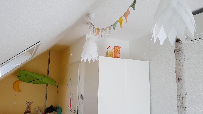 Full Size of Feenwald Kinderzimmer Sonja Denktde Unterschrank Küche Schranksysteme Schlafzimmer Badezimmer Hochschrank Weiß Hochglanz Kleiderschrank Regal Eckschrank Wohnzimmer Schrank Dachschräge Hinten Ikea