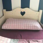 Bauernbett 90x200 Wohnzimmer Bauernbett 90x200 Kinderbett Mdchen Bett Weiß Mit Schubladen Kiefer Betten Lattenrost Und Matratze Bettkasten