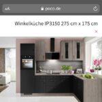 Poco Betten Schlafzimmer Komplett Big Sofa Bett 140x200 Küche Wohnzimmer Küchenzeile Poco