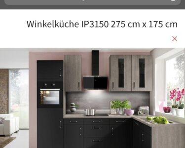 Küchenzeile Poco Wohnzimmer Poco Betten Schlafzimmer Komplett Big Sofa Bett 140x200 Küche