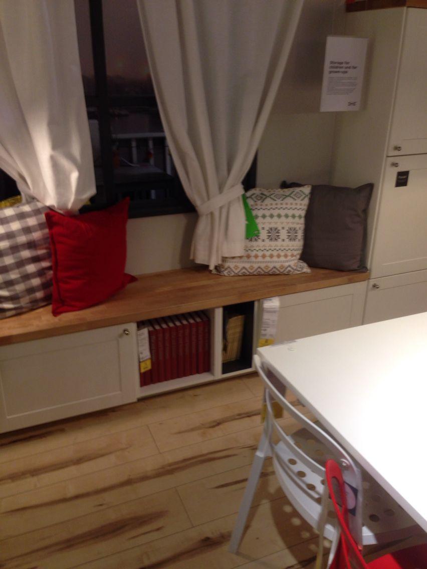 Full Size of Sitzecke Küche Ikea Metod Storage Bench Kchen Ideen Singleküche Ohne Elektrogeräte L Mit E Geräten Gardine Edelstahlküche Gebraucht Vorhänge Sprüche Wohnzimmer Sitzecke Küche Ikea