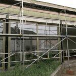 Aluplast Erfahrung Raffstoren Montage Archive Firma Norta Schco Fenster Aus Polen Wohnzimmer Aluplast Erfahrung