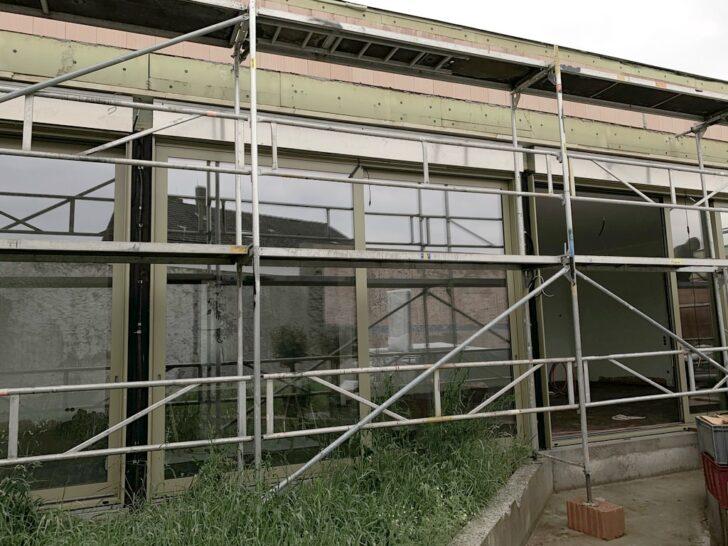 Medium Size of Aluplast Erfahrung Raffstoren Montage Archive Firma Norta Schco Fenster Aus Polen Wohnzimmer Aluplast Erfahrung