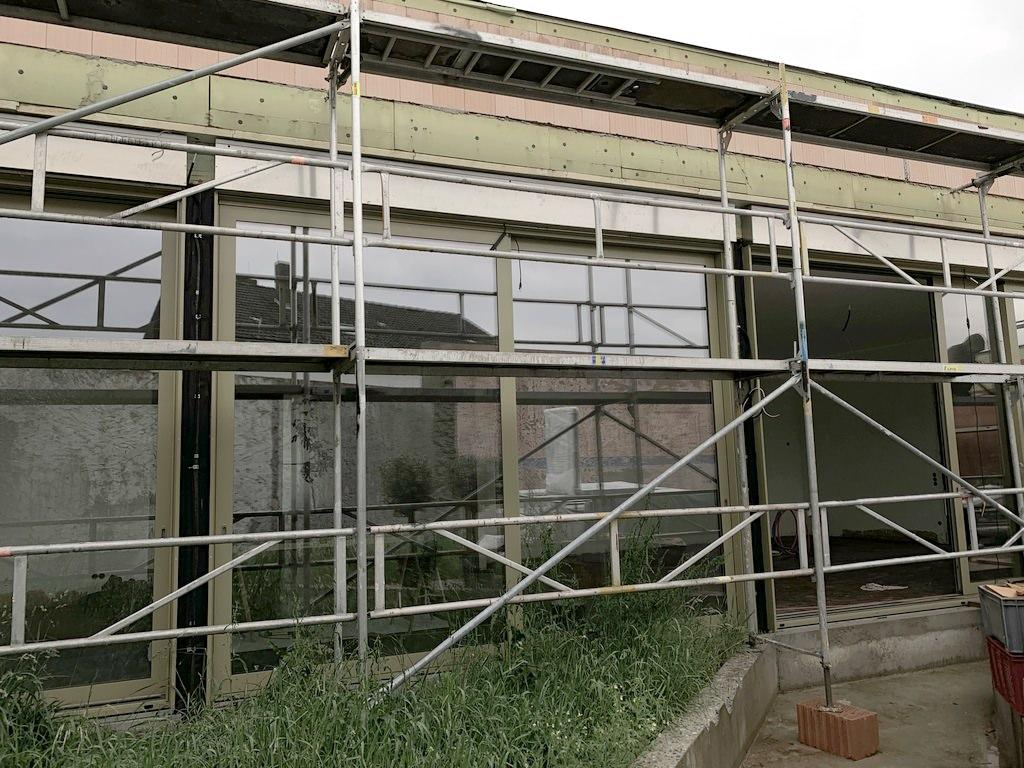 Full Size of Aluplast Erfahrung Raffstoren Montage Archive Firma Norta Schco Fenster Aus Polen Wohnzimmer Aluplast Erfahrung