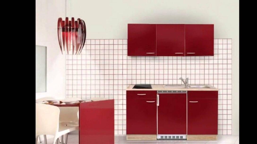 Large Size of Ikea Miniküchen 10 Besten In Mini Kchen Top Bestseller Betten Bei Küche Kosten 160x200 Modulküche Sofa Mit Schlaffunktion Miniküche Kaufen Wohnzimmer Ikea Miniküchen