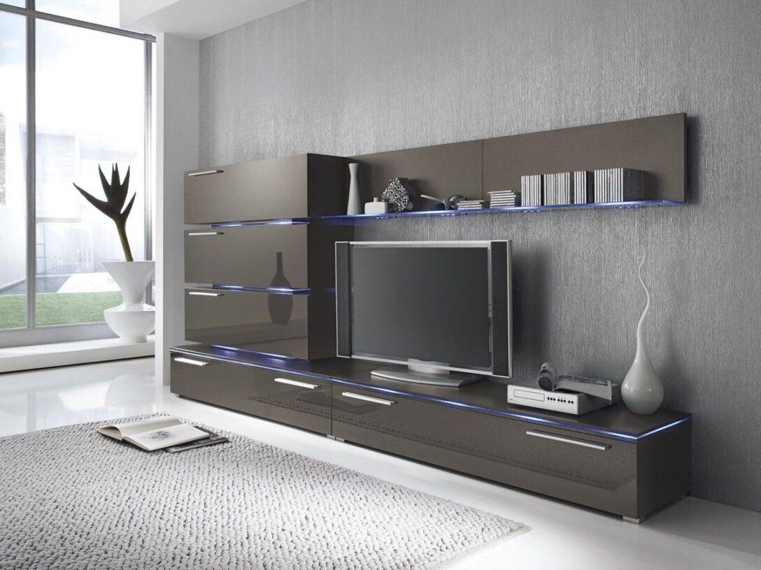 Large Size of Ikea Miniküche Wohnzimmer Wohnwand Betten Bei Küche Kosten Modulküche Kaufen Sofa Mit Schlaffunktion 160x200 Wohnzimmer Wohnwand Ikea