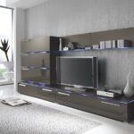 Ikea Miniküche Wohnzimmer Wohnwand Betten Bei Küche Kosten Modulküche Kaufen Sofa Mit Schlaffunktion 160x200 Wohnzimmer Wohnwand Ikea