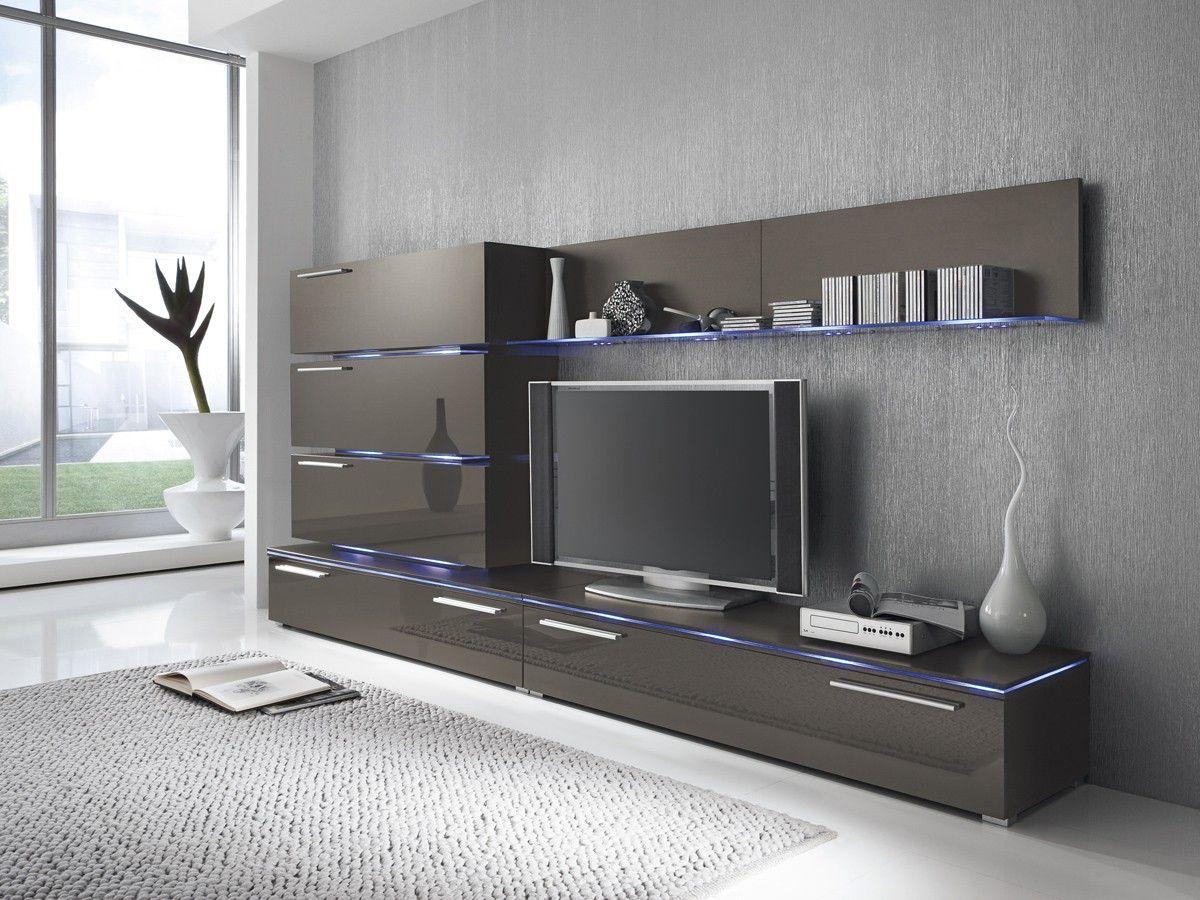 Full Size of Ikea Miniküche Wohnzimmer Wohnwand Betten Bei Küche Kosten Modulküche Kaufen Sofa Mit Schlaffunktion 160x200 Wohnzimmer Wohnwand Ikea