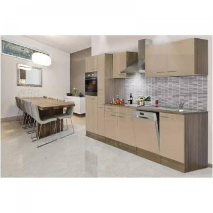 Bauhaus Arbeitsplatte Kche Zuschnitt Umleimer Msk 5m Rl Küche Arbeitsplatten Sideboard Mit Wohnzimmer Hornbach Arbeitsplatte