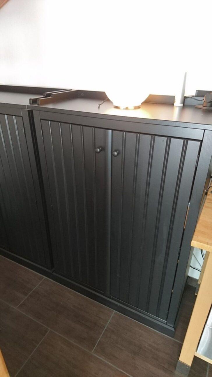 Medium Size of Anrichte Ikea Sideboard Schwarz Arkelstorp Betten 160x200 Bei Miniküche Küche Kosten Modulküche Kaufen Sofa Mit Schlaffunktion Wohnzimmer Anrichte Ikea