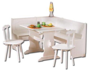 Sitzecke Küche Roller Wohnzimmer Sitzecke Küche Roller Umziehen Hängeschränke Sitzgruppe Tapete Modern Pendelleuchten Mit Elektrogeräten Einbau Mülleimer Wandbelag Rückwand Glas