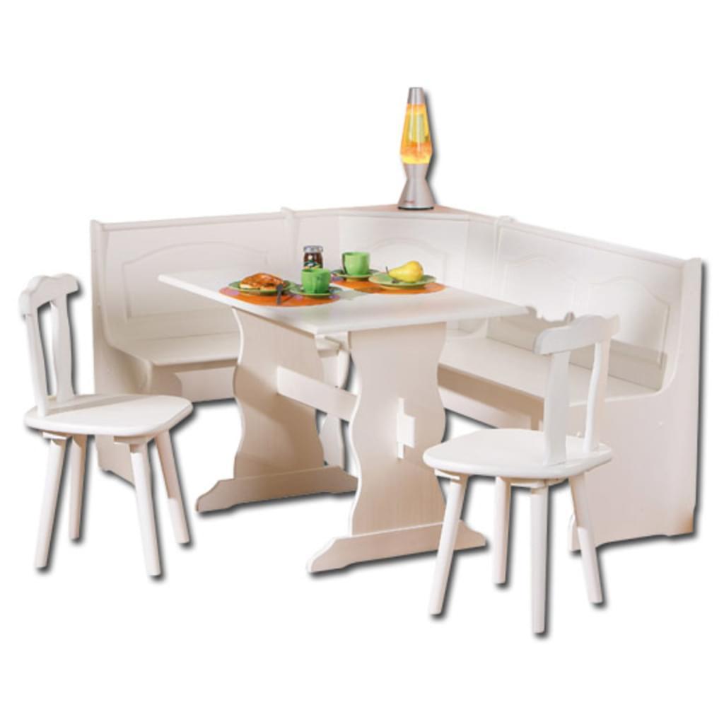 Full Size of Sitzecke Küche Roller Umziehen Hängeschränke Sitzgruppe Tapete Modern Pendelleuchten Mit Elektrogeräten Einbau Mülleimer Wandbelag Rückwand Glas Wohnzimmer Sitzecke Küche Roller