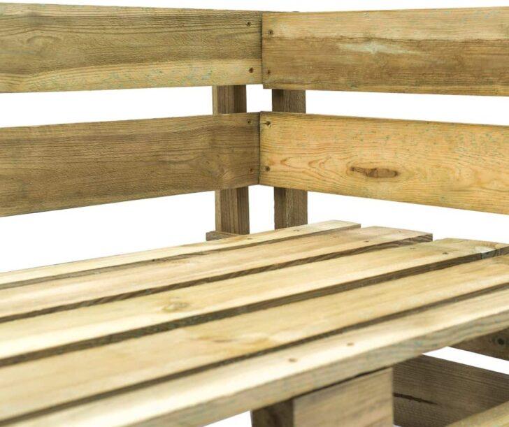 Medium Size of Garten Eckbank Holz Amazonde Ghuanton Paletten Grn Mbel Betten Aus Wassertank Lärmschutz Und Landschaftsbau Berlin Stapelstühle Spielgerät Spielhaus Wohnzimmer Garten Eckbank Holz