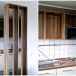 Aufbewahrungsideen Küche Wohnzimmer Wandgestaltung Kche Beispiele Schn Aufbewahrung Ideen Schrankküche Raffrollo Küche Gardinen Für Wasserhahn Waschbecken Was Kostet Eine Landhausstil