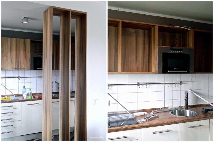 Medium Size of Wandgestaltung Kche Beispiele Schn Aufbewahrung Ideen Schrankküche Raffrollo Küche Gardinen Für Wasserhahn Waschbecken Was Kostet Eine Landhausstil Wohnzimmer Aufbewahrungsideen Küche