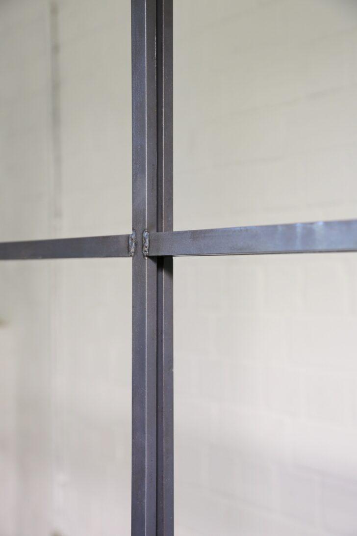 Medium Size of Fenster Im Bauhaus Look Bad Heizkörper Für Badezimmer Wohnzimmer Elektroheizkörper Wohnzimmer Heizkörper Bauhaus