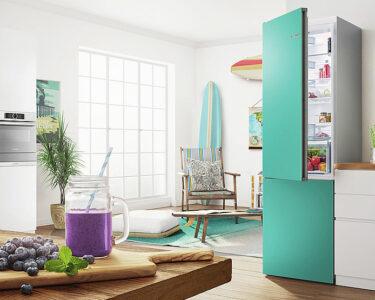 Holzküche Auffrischen Wohnzimmer Holzküche Auffrischen Kchenfarben Welche Farbe Passt Zu Wem Vollholzküche Massivholzküche
