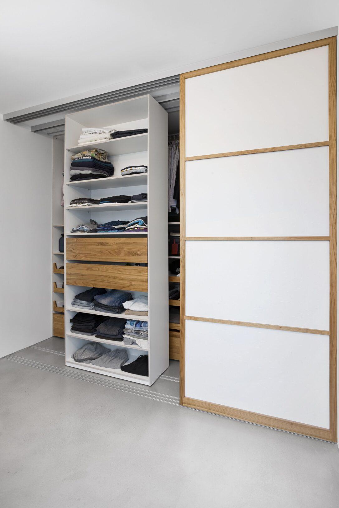 Large Size of Schlafzimmerschränke Kleiderschrank Begehbarer Schlafzimmerschrank Wohnzimmer Schlafzimmerschränke