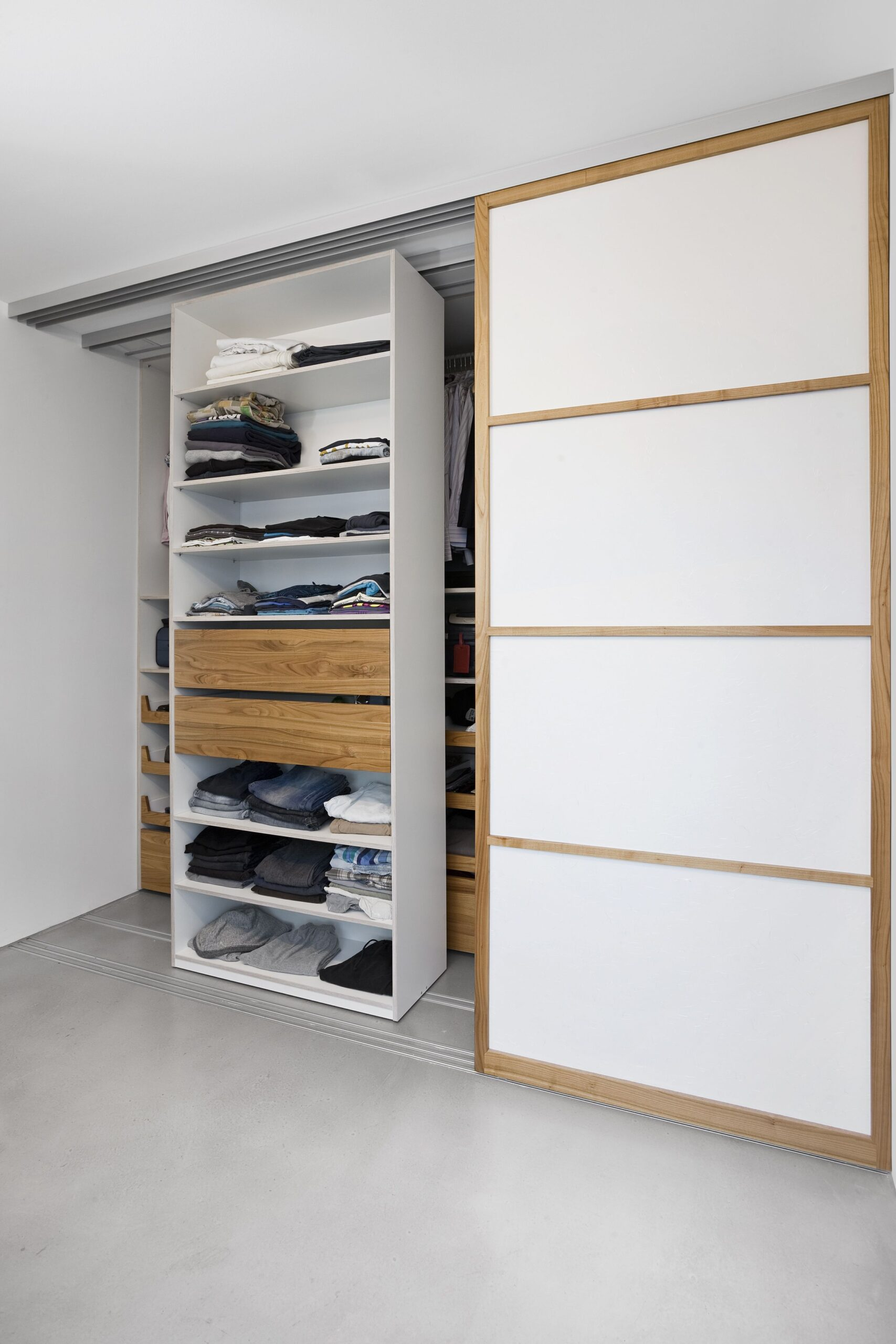 Full Size of Schlafzimmerschränke Kleiderschrank Begehbarer Schlafzimmerschrank Wohnzimmer Schlafzimmerschränke