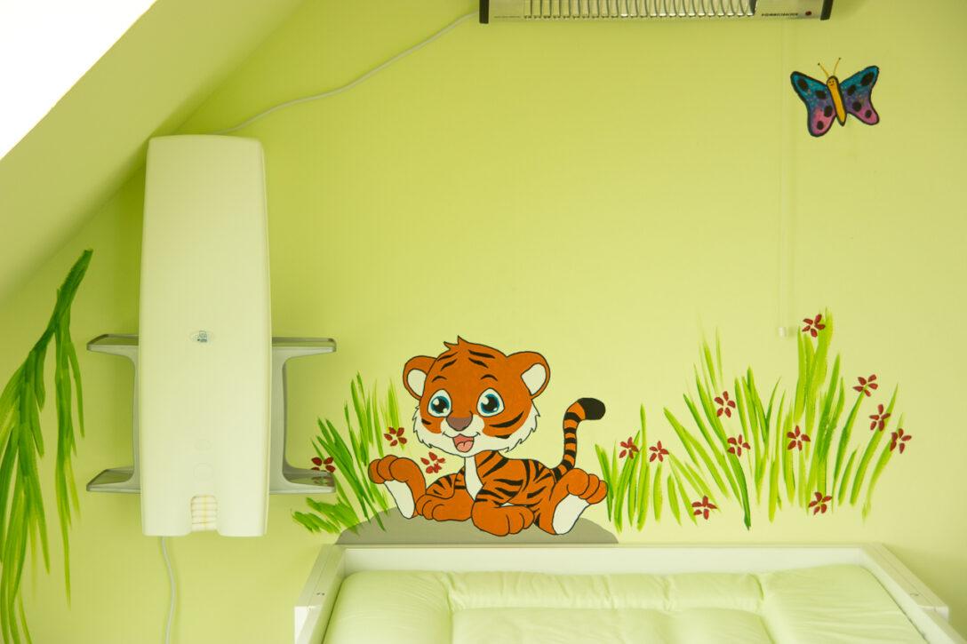 Large Size of Wandgestaltung Kinderzimmer Junge Ideen Sofa Regale Regal Weiß Wohnzimmer Wandgestaltung Kinderzimmer Jungen