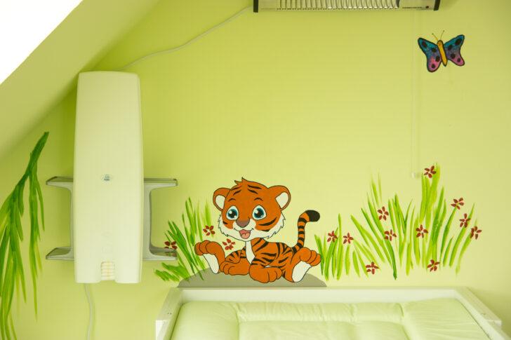 Medium Size of Wandgestaltung Kinderzimmer Junge Ideen Sofa Regale Regal Weiß Wohnzimmer Wandgestaltung Kinderzimmer Jungen