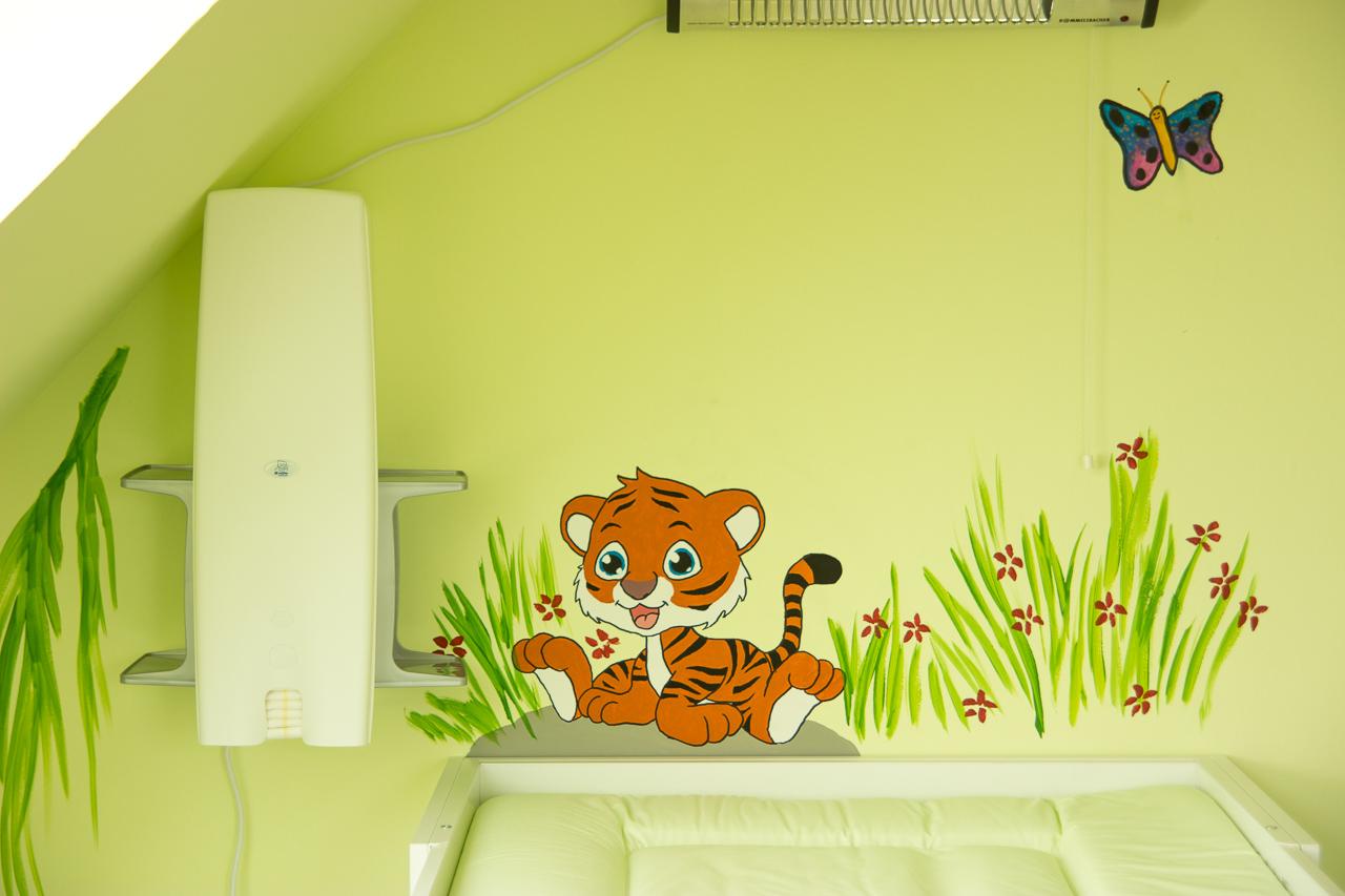 Full Size of Wandgestaltung Kinderzimmer Junge Ideen Sofa Regale Regal Weiß Wohnzimmer Wandgestaltung Kinderzimmer Jungen