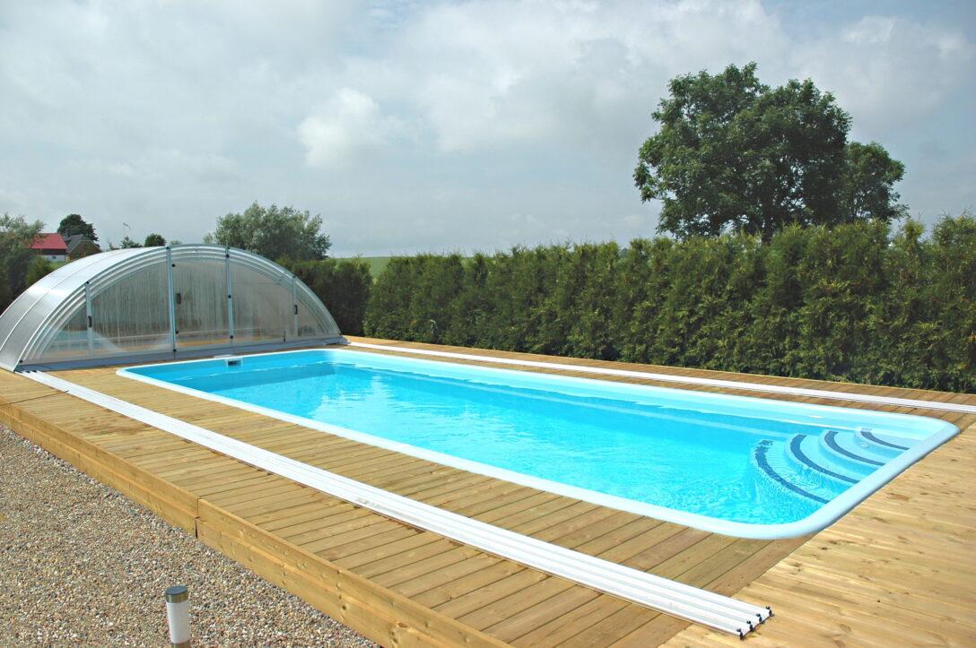 Large Size of Gebrauchte Gfk Pools Kaufen Pool Venus 00x3 25x1 55m Tv Zubehr Gratis Sale In Wolfsburg Fenster Küche Einbauküche Betten Regale Verkaufen Wohnzimmer Gebrauchte Gfk Pools