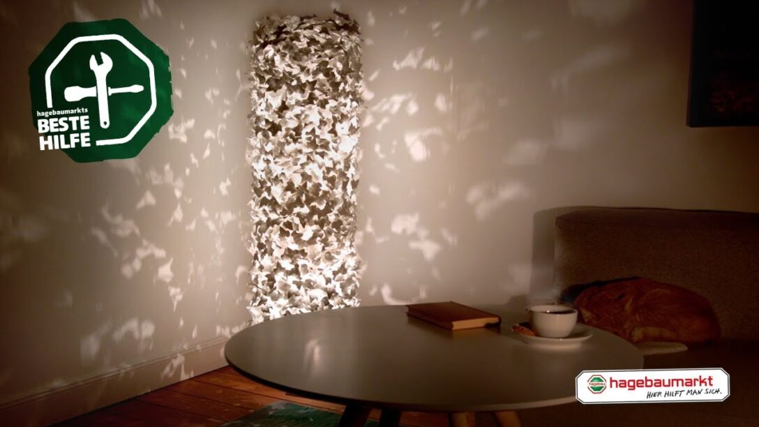 Large Size of Wohnzimmer Lampe Selber Bauen Leuchte Machen Beleuchtung Led Holz Selbst Indirekte Mit Lichteffekten Diy Anleitung Efeu Kommode Pool Im Garten Deckenleuchte Wohnzimmer Wohnzimmer Lampe Selber Bauen