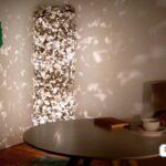 Wohnzimmer Lampe Selber Bauen Leuchte Machen Beleuchtung Led Holz Selbst Indirekte Mit Lichteffekten Diy Anleitung Efeu Kommode Pool Im Garten Deckenleuchte Wohnzimmer Wohnzimmer Lampe Selber Bauen