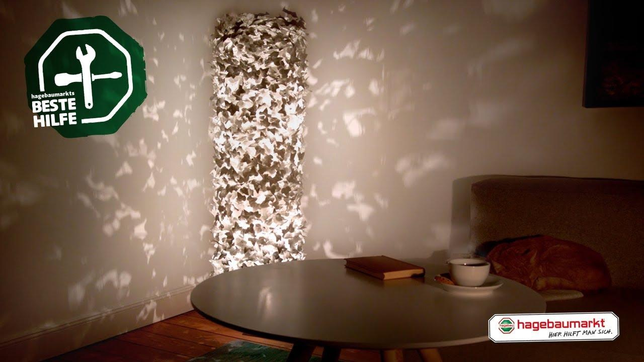 Full Size of Wohnzimmer Lampe Selber Bauen Leuchte Machen Beleuchtung Led Holz Selbst Indirekte Mit Lichteffekten Diy Anleitung Efeu Kommode Pool Im Garten Deckenleuchte Wohnzimmer Wohnzimmer Lampe Selber Bauen