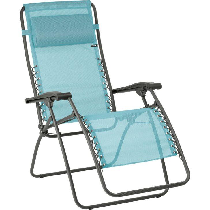 Medium Size of Lafuma Relaliege Rsxa Blau Stufenlos Verstellbar Kaufen Bei Obi Relaxliege Wohnzimmer Sofa Mit Verstellbarer Sitztiefe Garten Wohnzimmer Relaxliege Verstellbar