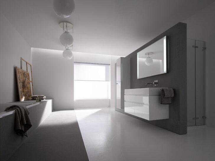 Medium Size of Bauhaus Deckenleuchte Hmb29 Pendelleuchte Architonic Deckenleuchten Schlafzimmer Wohnzimmer Badezimmer Led Bad Moderne Fenster Küche Modern Wohnzimmer Bauhaus Deckenleuchte