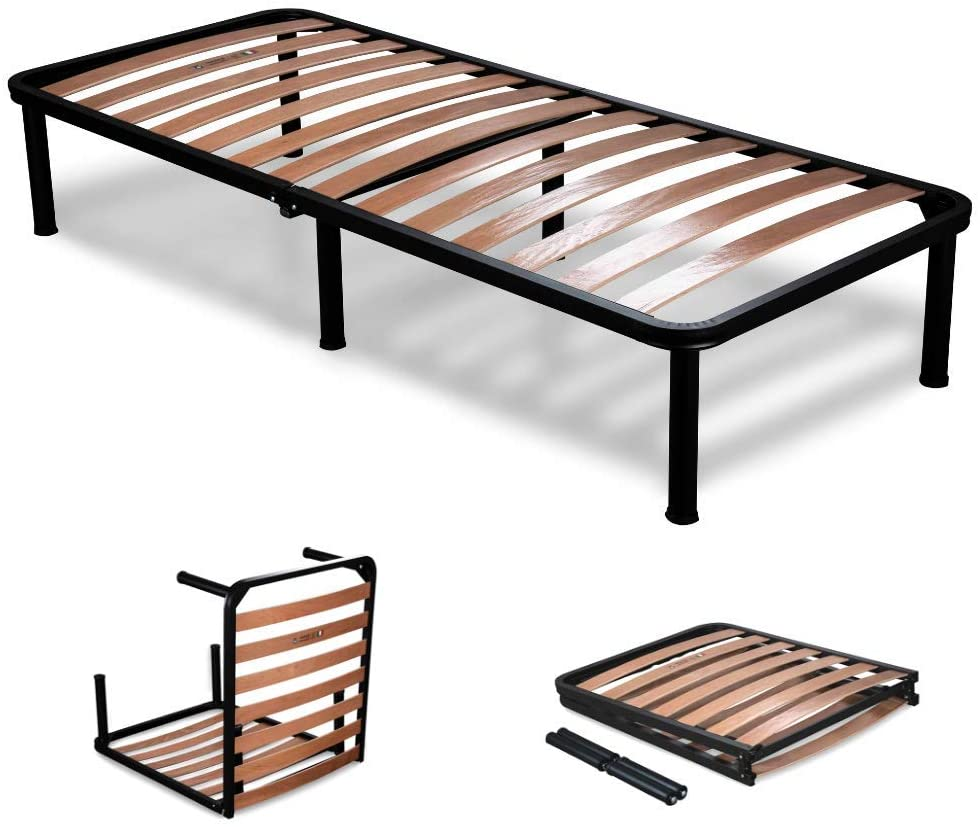 Full Size of Lattenrost Klappbar Ikea Evergreenweb 90x200 Einzelbett Hhe 35 Cm Schlafzimmer Komplett Mit Und Matratze Küche Kaufen Bett 180x200 140x200 Sofa Schlaffunktion Wohnzimmer Lattenrost Klappbar Ikea