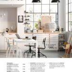 Ikea Edelstahlküche Flugblatt 592019 31122020 Rabatt Kompass Küche Kosten Kaufen Modulküche Betten Bei 160x200 Miniküche Sofa Mit Schlaffunktion Gebraucht Wohnzimmer Ikea Edelstahlküche