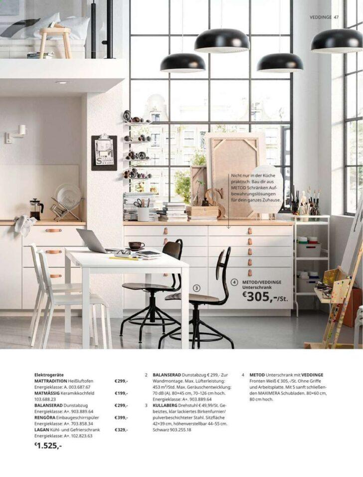 Medium Size of Ikea Edelstahlküche Flugblatt 592019 31122020 Rabatt Kompass Küche Kosten Kaufen Modulküche Betten Bei 160x200 Miniküche Sofa Mit Schlaffunktion Gebraucht Wohnzimmer Ikea Edelstahlküche