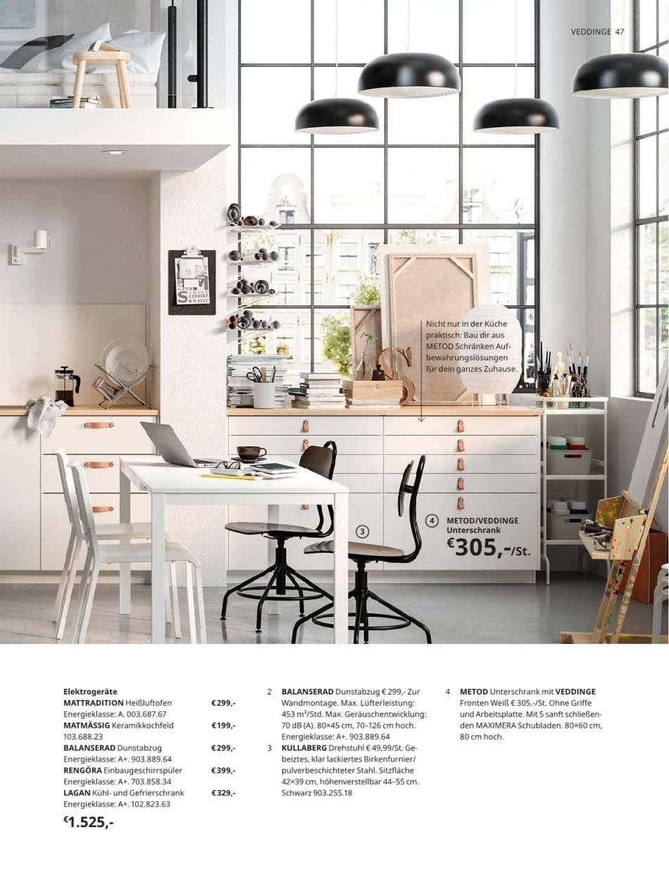 Full Size of Ikea Edelstahlküche Flugblatt 592019 31122020 Rabatt Kompass Küche Kosten Kaufen Modulküche Betten Bei 160x200 Miniküche Sofa Mit Schlaffunktion Gebraucht Wohnzimmer Ikea Edelstahlküche