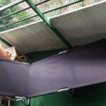 Aldi Gartenliege 2020 Beste Sonnenliege Test Relaxsessel Garten Wohnzimmer Aldi Gartenliege 2020