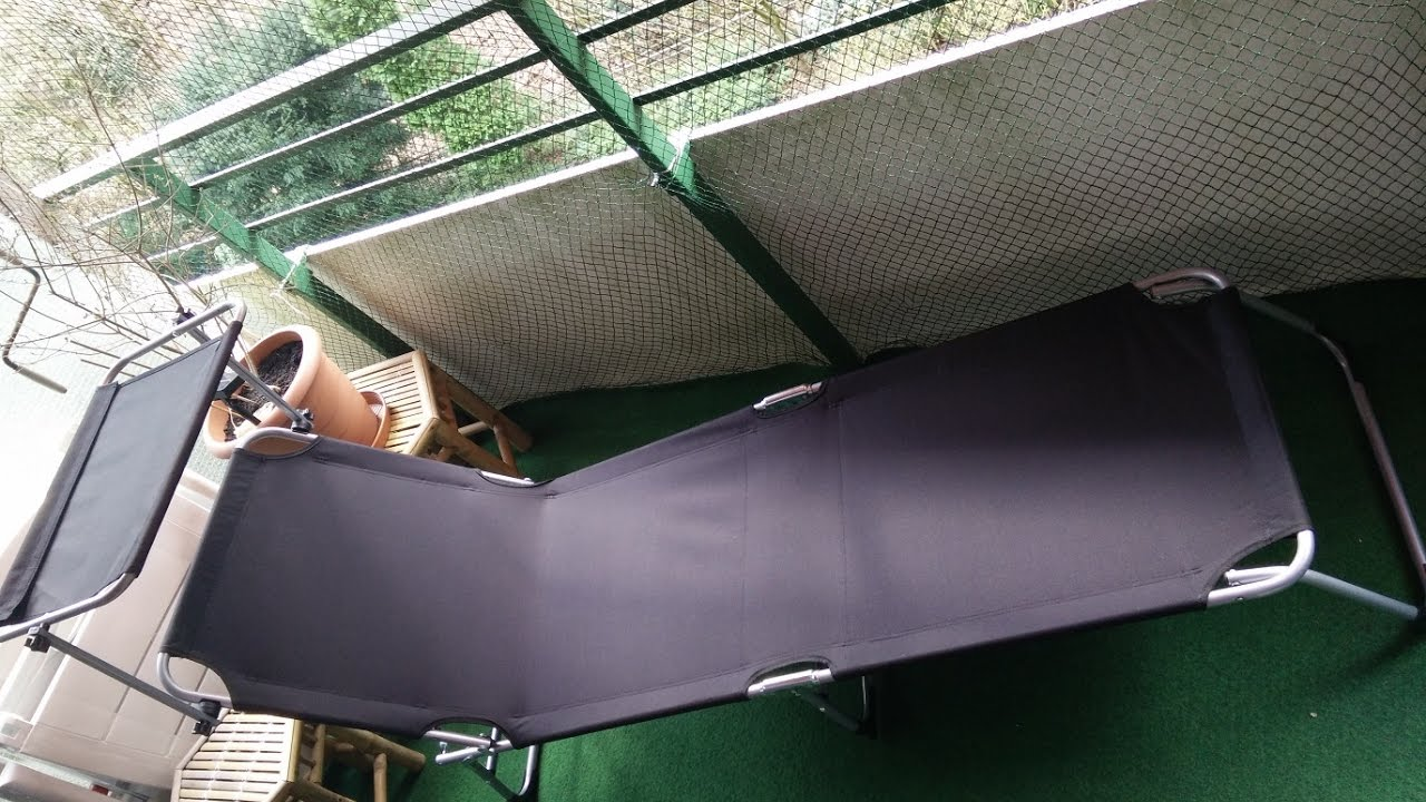 Full Size of Aldi Gartenliege 2020 Beste Sonnenliege Test Relaxsessel Garten Wohnzimmer Aldi Gartenliege 2020