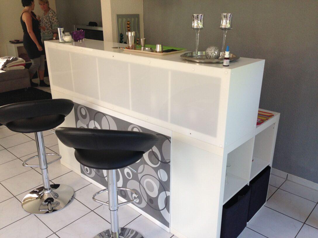Large Size of Expedit Bar Ikea Ideen Betten Bei Sofa Mit Schlaffunktion Küche Kaufen 160x200 Modulküche Kosten Miniküche Wohnzimmer Ikea Küchentheke