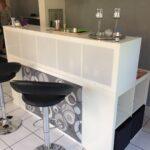 Expedit Bar Ikea Ideen Betten Bei Sofa Mit Schlaffunktion Küche Kaufen 160x200 Modulküche Kosten Miniküche Wohnzimmer Ikea Küchentheke