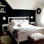 Schlafzimmer Tapeten 2020 Bett Tapete Led Deckenleuchte Komplett Weiß Kommoden Regal Massivholz Deckenleuchten Kommode Komplettangebote Landhausstil Landhaus Wohnzimmer Schlafzimmer Tapeten 2020
