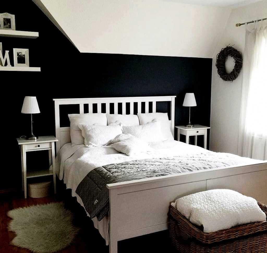 Full Size of Schlafzimmer Tapeten 2020 Bett Tapete Led Deckenleuchte Komplett Weiß Kommoden Regal Massivholz Deckenleuchten Kommode Komplettangebote Landhausstil Landhaus Wohnzimmer Schlafzimmer Tapeten 2020