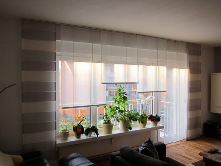Medium Size of Scheibengardinen Balkontür Ideal Balkontr Vorhang Auen In 2020 Gardinen Wohnzimmer Küche Wohnzimmer Scheibengardinen Balkontür