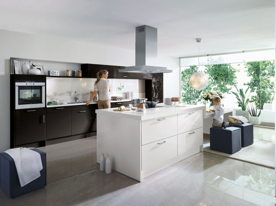 Large Size of Kücheninsel Freistehend Schller Kchen Bei Mbel Bolte In Vellmar Freistehende Küche Wohnzimmer Kücheninsel Freistehend
