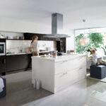 Kücheninsel Freistehend Schller Kchen Bei Mbel Bolte In Vellmar Freistehende Küche Wohnzimmer Kücheninsel Freistehend
