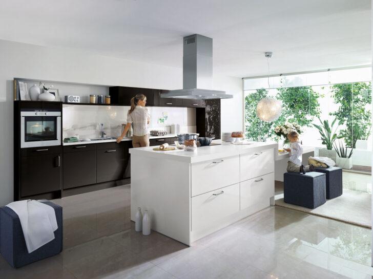 Medium Size of Kücheninsel Freistehend Schller Kchen Bei Mbel Bolte In Vellmar Freistehende Küche Wohnzimmer Kücheninsel Freistehend