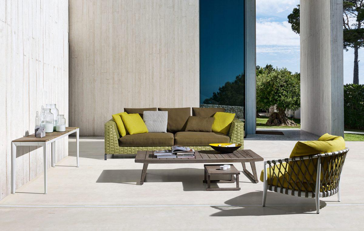 Full Size of Couch Terrasse Wo Neue Ist Draussen Natrlich Wohnzimmer Couch Terrasse